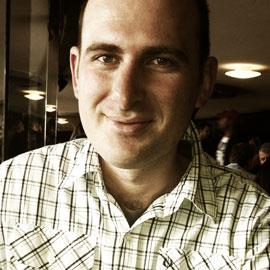 CDH Australia Board Member Derek Harris