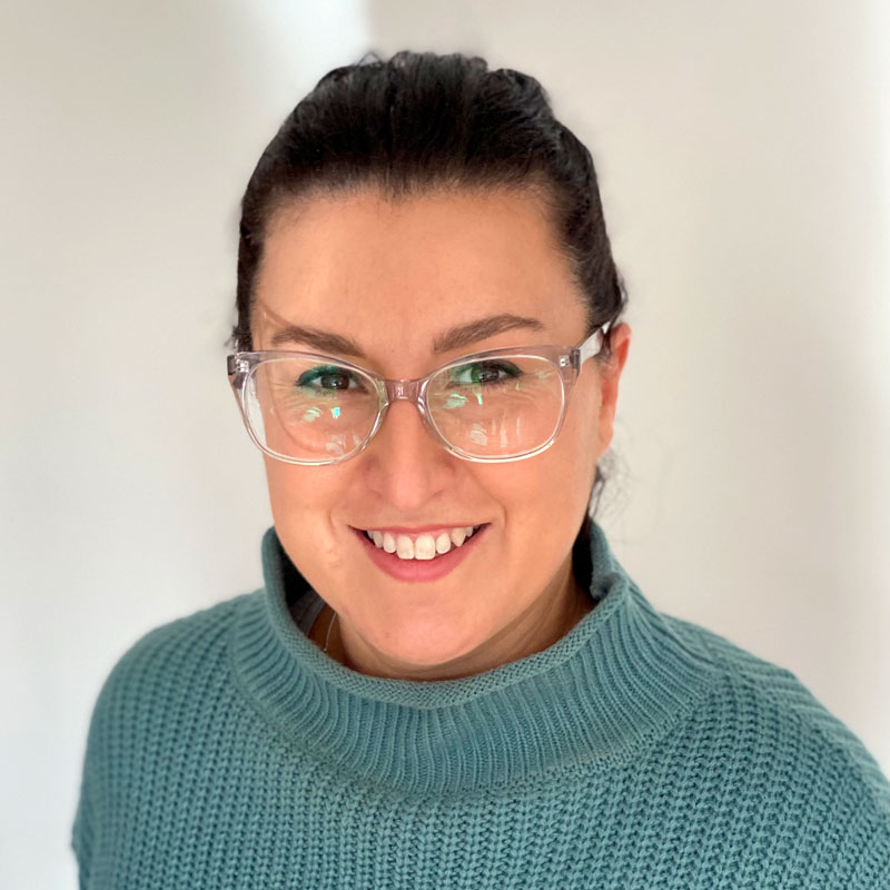 CDH Australia Board Member Lara Graham